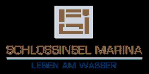 Wohnen am Wasser in Harburg